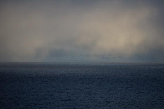 Cape-Zuelanya-565x375.jpg