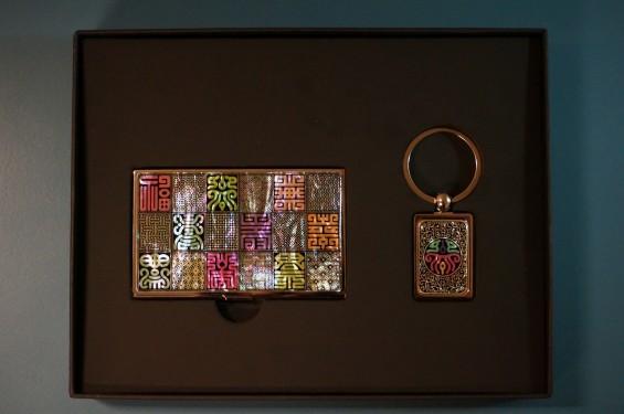 Gift-565x375.jpg