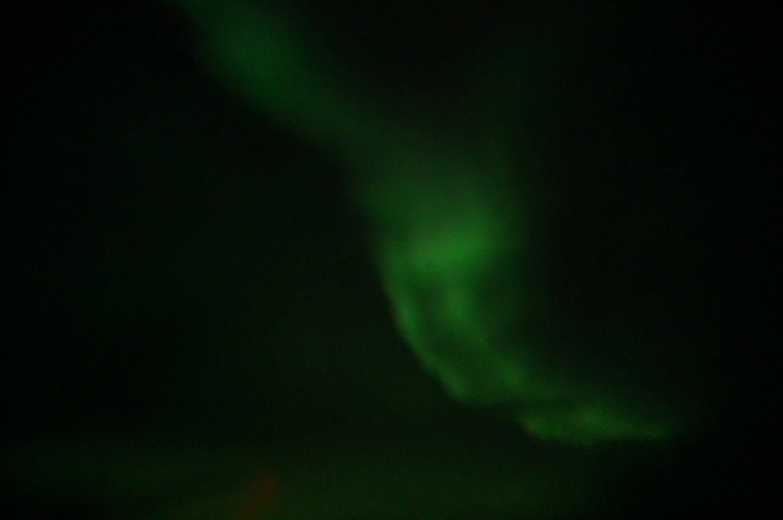 Northern-light-2.jpg